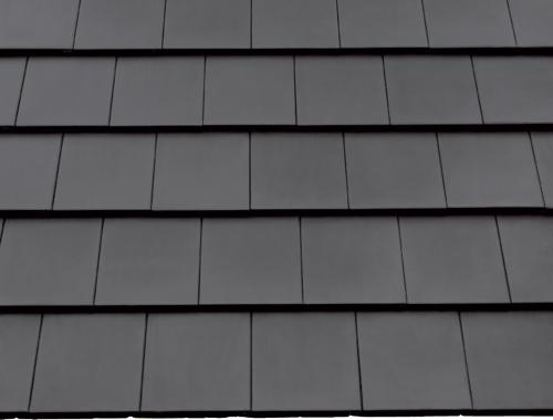 tegalit ein dachstein von braas g nstige baustoffe online. Black Bedroom Furniture Sets. Home Design Ideas