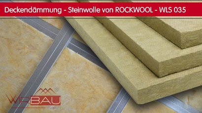 rockwool superrock 035 g nstige baustoffe online. Black Bedroom Furniture Sets. Home Design Ideas