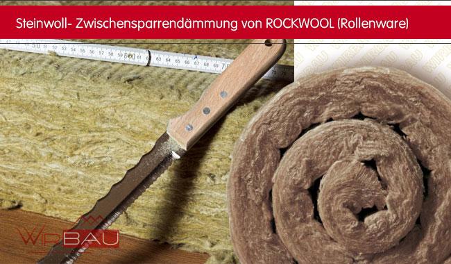 rockwool toprock super 035 g nstige baustoffe online. Black Bedroom Furniture Sets. Home Design Ideas