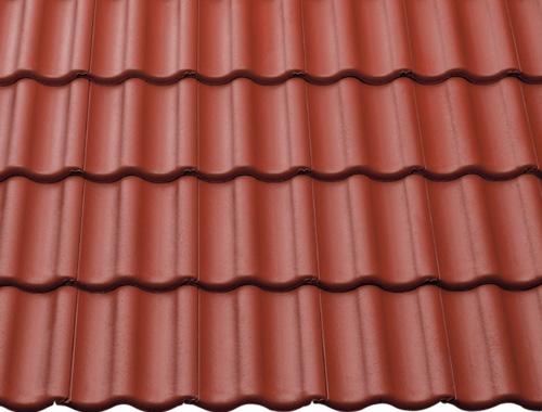 braas dachziegel frankfurter pfanne