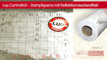 LUP_ContraRoll_Dampfsperre_big