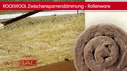 Zwischensparrendaemmung_Rockwool_Mega_Rock_big