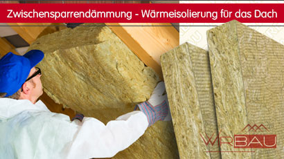 Zwischensparrendaemmung_Rockwool_big