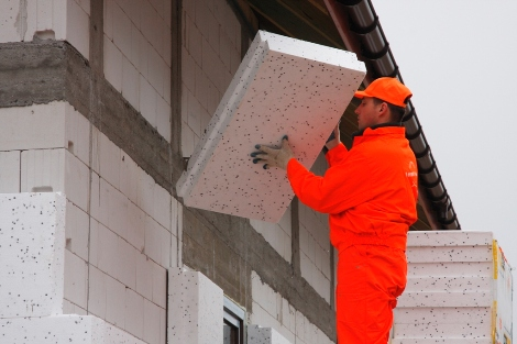 Eps 038 Dammplatten Gunstige Baustoffe Online