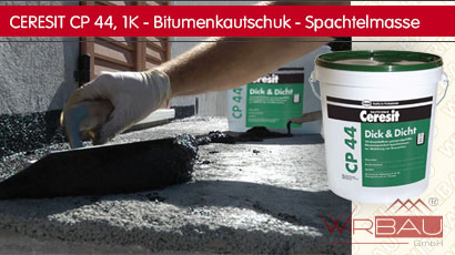 Ceresit_CP_44_Bitumen_Spachtelmasse_big