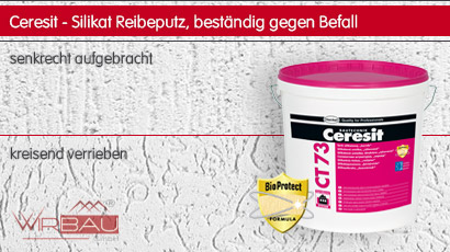CERESIT_CT_73_Silikat_Reibeputz_big