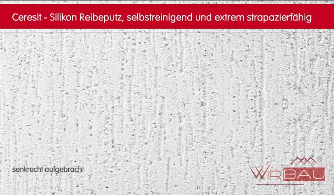 Ceresit Ct75 Silikonharz Reibeputz Gunstige Baustoffe Online